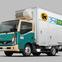 ヤマト運輸、熊本県への宅急便荷受けと熊本県全域での集荷を再開