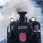 東武鉄道のSL列車、車掌車やディーゼル機関車も連結…JR5社からかき集める