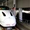 九州新幹線、4月23日から博多~熊本間の運転再開へ