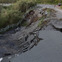 ウェザーニューズ、熊本地震・被災地の復旧作業と二次災害軽減を支援