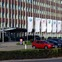 VW、取締役の報酬総額を4割削減へ…排ガス問題