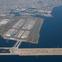 【GW】羽田空港の国際線旅客、44万人で21%増の見込み