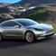 テスラの新型EV モデル3、予約受注ほぼ40万台…発表3週間で