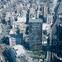 川崎重工、航空宇宙事業や車両事業好調で増収…2016年3月期決算