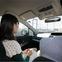 運転に自信ある人「駐車でバックモニターには頼りません」…パーク24調べ