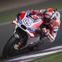 【MotoGP】ドゥカティ、来季はロレンソ&ドヴィツォーゾの布陣…イアンノーネは今季限り