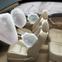 タカタのエアバッグ、米国で追加リコール…1385万個