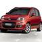 フィアット欧州販売、13%増の9万台…Aセグで40か月連続首位 4月