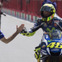 【MotoGP 第6戦イタリア】ロッシが母国レースでポールポジションを獲得