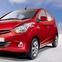 ヒュンダイの小型車、イオン も星ゼロ評価…グローバルNCAP