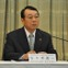 ITSジャパン、会長に佐々木トヨタ自動車相談役・技監が就任