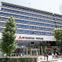三菱と日産、資本業務提携の本契約を締結