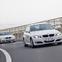 BMW 320i 燃費レポート…16.9km/リットル、まだまだ伸びる