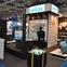 【東京モーターショー11】ダイセルが展示するエアバッグの世界