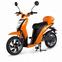 プロトコーポレーションとプロスタッフ提携、電動バイク拡販へ