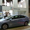 【CEATEC 12】トヨタ、次世代型スマートハウスを提案…2030年に100%自給目指す