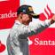 引退のシューマッハ「世界最高のドライバー達と戦えることは誇り」