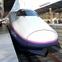 JR東日本、栃木県をPRする「とちぎ産直市」を上野駅で開催…3月21日~23日