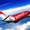 水痘感染疑いの母子、エアアジアの搭乗拒否が波紋 マレーシア