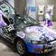 アニメ「超次元ゲイム ネプテューヌ」の公式痛車はなんと トヨタ セラ