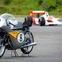 【ホンダコレクション】日本初のマン島TT参戦…RC142[写真蔵]