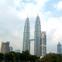 インフラ整備のランキング、マレーシアは40カ国中7位…日本は16位