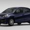 ホンダ、インドでも3車種をリコール…運転席エアバッグに不具合