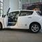 米自動車部品大手、ビステオン…韓国合弁をハンコックタイヤに売却
