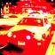 愛知県の交通事故死者数204人、12年連続最悪か
