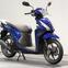 ホンダ ディオ110 新型、今春に導入…空冷式eSPエンジン搭載