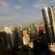 マレーシアの超富裕層の数、今後10年で42%増加へ