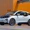 BMW i3 に2か月間乗れる…充電設備も自宅に無償設置
