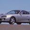 トヨタ、米国で「S-FR」を商標登録…スープラ 後継車か