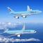 大韓航空、MERS対策を発表