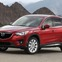 マツダ 米国販売、3.9%増の2.7万台…CX-5 が新記録 6月