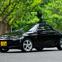 【まとめ】20年ぶりの軽スポーツ、スタイルと走りを振り返る…ホンダ S660