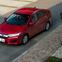 ホンダ グレイス 、ガソリン車を設定…燃費21.8km/リットルを実現[写真蔵]