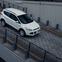 【フォード クーガ 試乗】魅力的な乗り心地そのままに、生まれた2つの選択肢…内田俊一