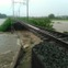 鉄道の災害運休区間、豪雨で関東各線が運休も約70km減…9月末