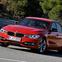 BMW 3シリーズ、米国でリコール…サイドランプが点灯しない