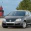 VW と アウディ、米グリーンカー賞を返上…排ガス不正発覚で