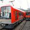 【グッドデザイン15】箱根登山鉄道「アレグラ号」がベスト100に