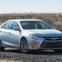 米国新車販売15.8%増、トヨタが3位に後退…9月