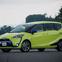 新車見積ランキング、シエンタ が3か月連続トップ…オートックワン9月