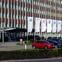 【新聞ウォッチ】独検察当局、VW本社などを捜索…不正ソフト関連書類などを押収