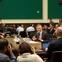 米 VW のトップが証言、組織的な関与を否定…米公聴会
