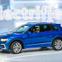 【東京モーターショー15】VW、新型ティグアン など6台を日本初公開