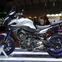 【東京モーターショー15】ヤマハ MT-09 TRACER ABS…市街地からツーリングまでスポーティに[詳細画像]