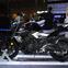 【東京モーターショー15】ヤマハ MT-03…コンセプトは「大都会のチーター」[詳細画像]