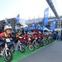 日本最大級のストライダーイベント、鈴鹿で開催…エントリーチケット追加発売決定
